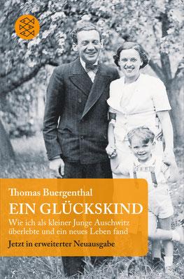 304 Seiten (Jörg)