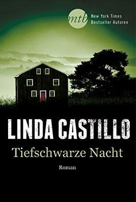 183 Seiten (Susanne)