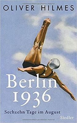 Jörg (304 Seiten)