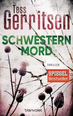 432 Seiten (Susanne)