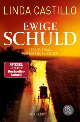 368 Seiten (Susanne)