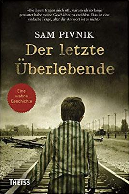 296 Seiten (Jörg)