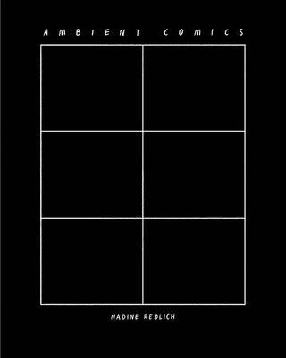80 Seiten (Hannah)