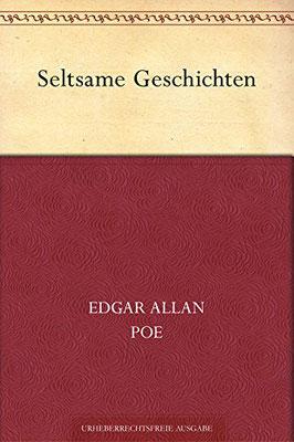 208 Seiten (Jörg)