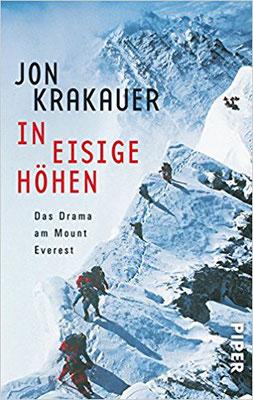 Susanne (405 Seiten)
