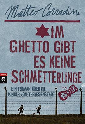 288 Seiten (Jörg)