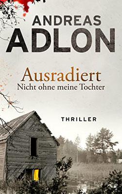 296 Seiten (Susanne)