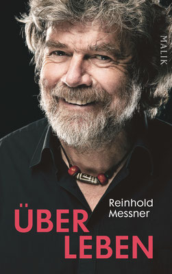 Jörg (336 Seiten)