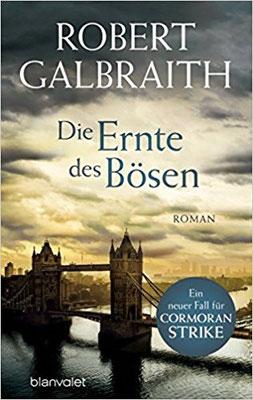 672 Seiten (Susanne)