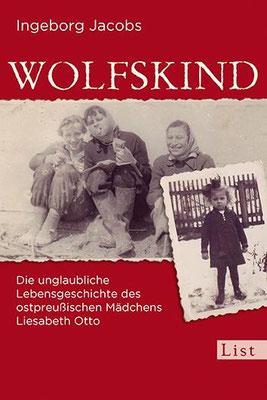 336 Seiten (Jörg)