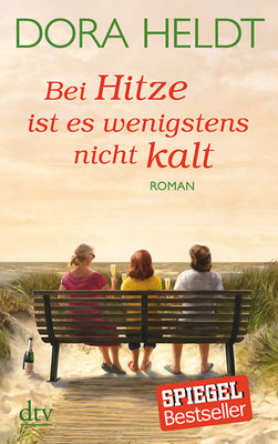 336 Seiten (Susanne)