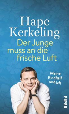 Jörg (320 Seiten)