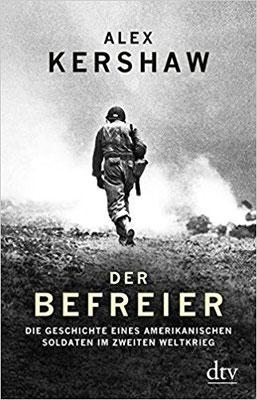 Jörg (488 Seiten)