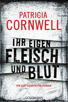 464 Seiten (Susanne)