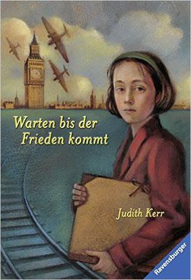 Jörg (352 Seiten)