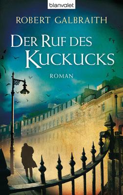 640 Seiten (Susanne)