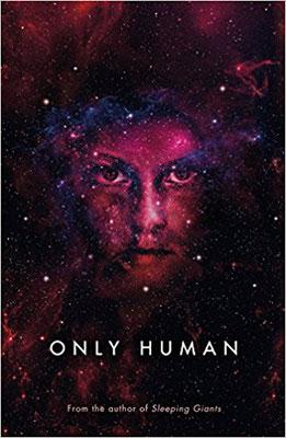 352 Seiten (Hannah)