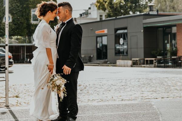 Hochzeit Engelskirchen Köln Gummersbach Bergneustadt Standesamt italienische Hochzeit türkische Hochzeit Hochzeitsfotograf