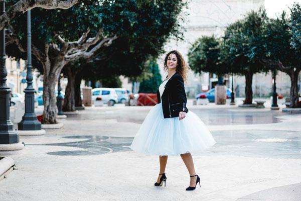 Fotos Fotoshooting Italien Sizilien Wedding Portraithooting  Portrait