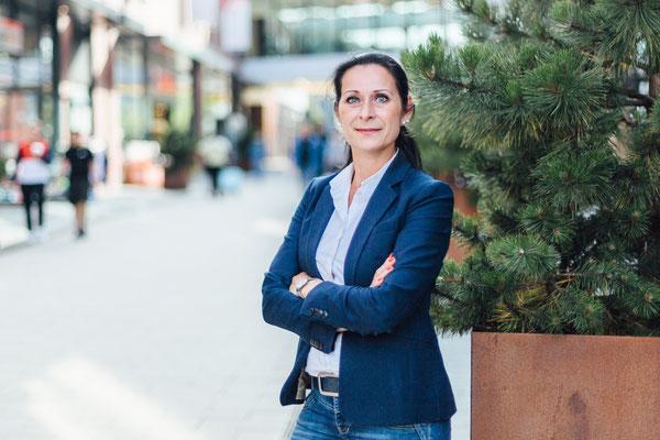 Business Bewerbung Outdoor Gummersbach Oberbergischer Kreis Engelskirchen Wiehl Köln