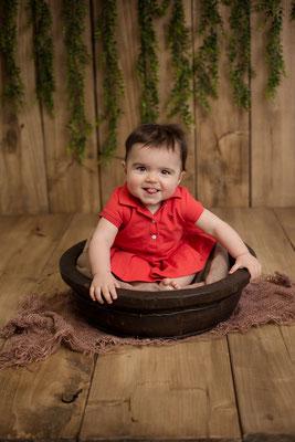 Babyfotos Kinderfotos Studiofotografie Gummersbach Engelskirchen Wiehl Marienhagen Overath Köln