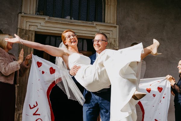 Hochzeit, Canadian wedding, Kanadische Hochzeit im Oberbergischen, Heiraten Schloss Gimborn, NRW, Hochzeitsfotograf