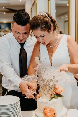 Hochzeit Engelskirchen Köln Gummersbach Bergneustadt Standesamt italienische Hochzeit türkische Hochzeit Hochzeitsfotograf Hochzeitstorte Caketopper