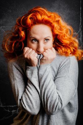 Portraitshooting Studiofotografie Beautyshooting Gummersbach Wiehl Bergneustadt Engelskirchen Köln NRW