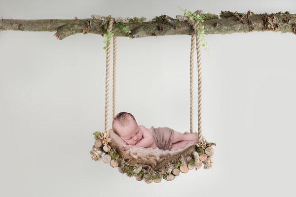 Babyfotos Gummersbach Engelskirchen Bergneustadt Wiehl Oberbergischer Kreis Meinerzhagen Siegen Olpe Köln Neugeborene