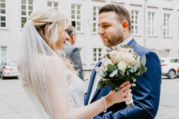 Hochzeit Fotograf NRW Bochum Hochzeitsfotograf Gummersbach Ruhrgebiet Rheinland Oberberg
