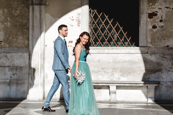 Italian Wedding, Hochzeit Venedig, Matrimonio Italiano, heiraten in Venedig, Hochzeit Gardasee, wedding largo di garda