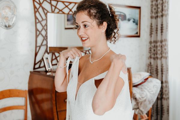 Hochzeit Engelskirchen Köln Gummersbach Bergneustadt Standesamt Getting ready Braut italienische Hochzeit türkische Hochzeit Hochzeitsfotograf