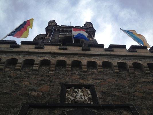 Dillenburg