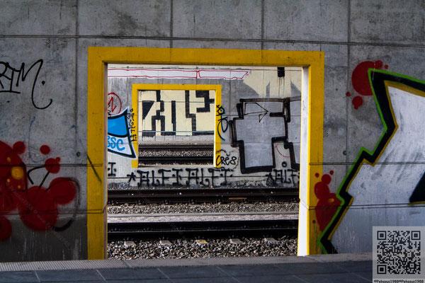 2014-03-31 Berlin - S Beusselstraße PS6 J-ZSM-FSG 2014 006