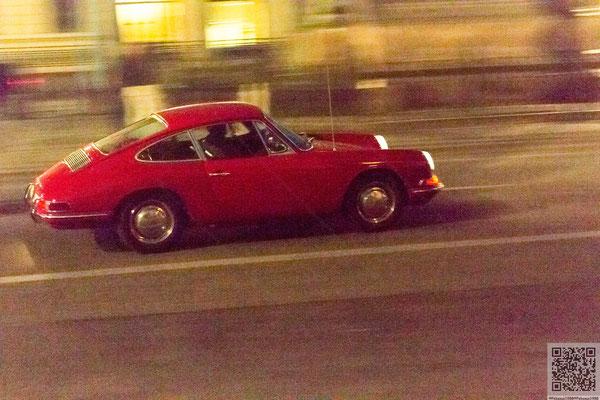 2014-04-19 Berlin - Speed (Porsche 964) PS6 J-ZSM-FSG 2014 020