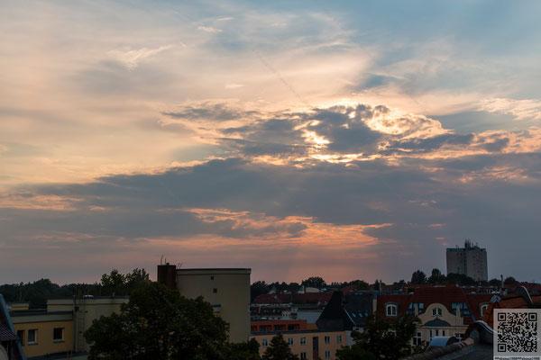 2014-09-07 Berlin - Dachperspektive PS6 J-ZSM-FSG 2014 038