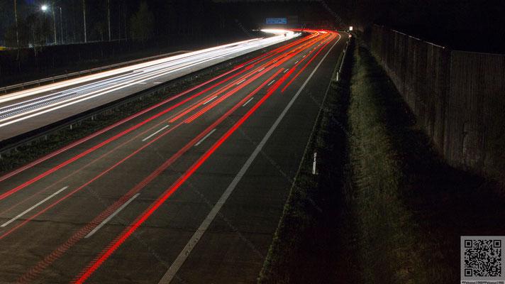 2014-11-08 Dreilinden - Autobahn PS6 J-ZSM-FSG 2014 047