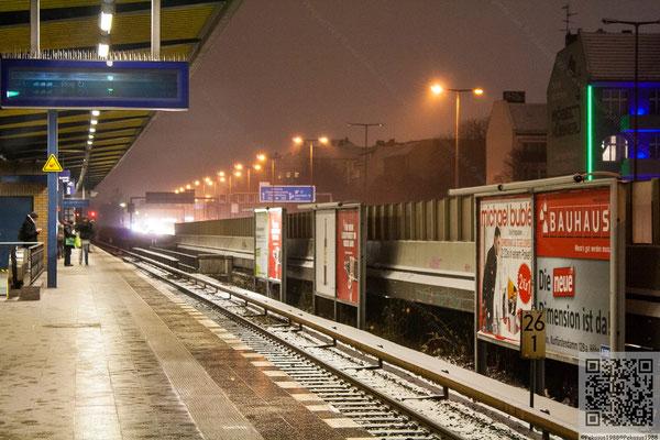 2014-01-21 Berlin - S Bundesplatz PS6 J-ZSM-FSG 2014 002