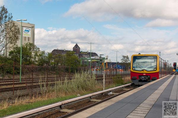 2014-04-09 Berlin - S Beusselstraße -DB-Baureihe 481-482 J-ZSM-FSG 2014 012