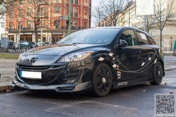 2014-02-03 Berlin - Mazda3 - Mach 3 Limited Edition PS6 J-ZSM-FSG 2014 003