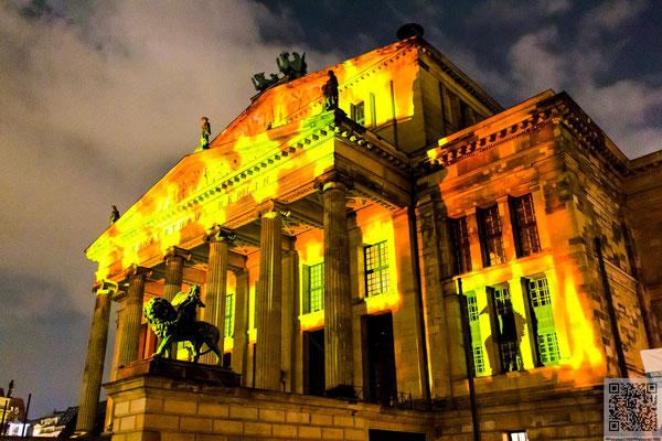 2014-10-06 Berlin - Konzerthaus Berlin - Festival of Lights 2014 PS6 J-ZSM-FSG 2014 041