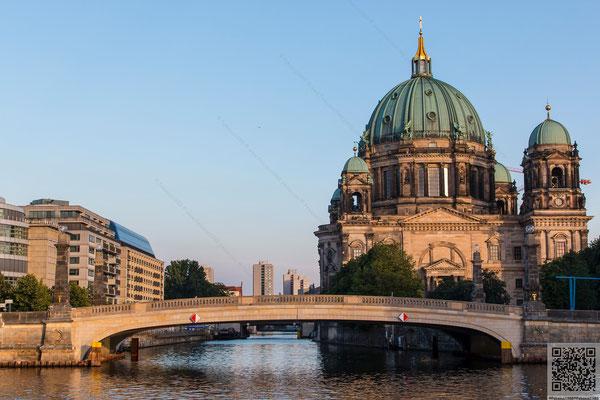 2014-07-17 Berlin - Museumsinsel PS6 J-ZSM-FSG 2014 036