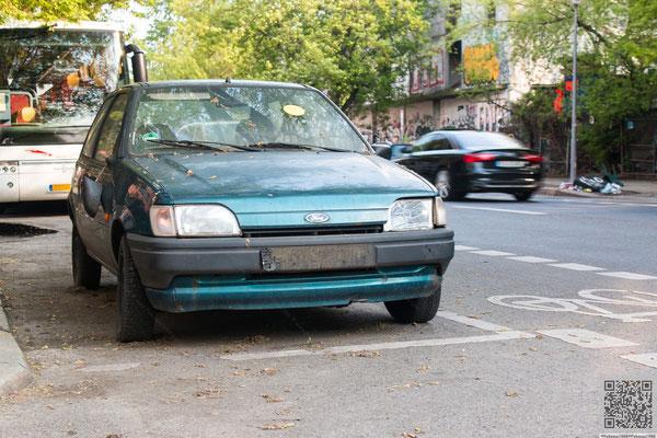 2014-04-19 Berlin - Großstadtwrack (Ford Fiesta) PS6 J-ZSM-FSG 2014 017