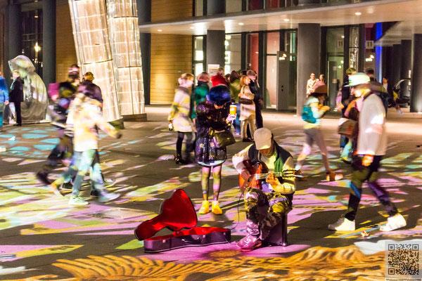 2014-10-10 Berlin - Potsdamer Platz - Festival of Lights 2014 PS6 J-ZSM-FSG 2014 045