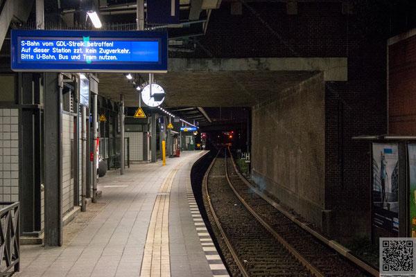2014-10-15 Berlin - Heidelberger Platz - GDL-Streik PS6 J-ZSM-FSG 2014 046