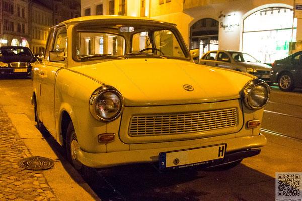 2014-04-19 Berlin - Trabant 601 - 1.1 J-ZSM-FSG 2014 022