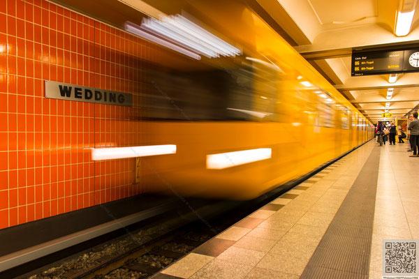 2014-07-01 Berlin - U-Bahnhof Wedding PS6 J-ZSM-FSG 2014 035