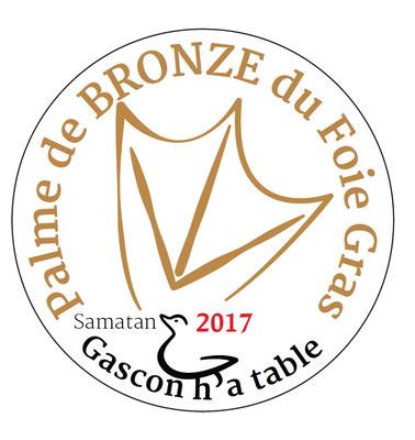 Foie gras Joullié