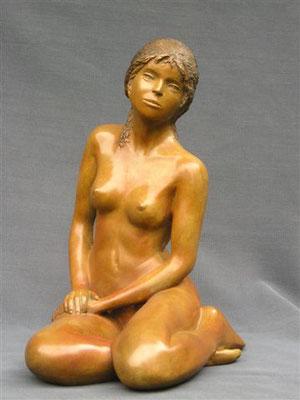 Anaîs Bronze