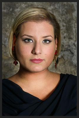 Manon Bautian